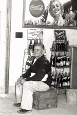 Seven Sisters Rest Lake Tagh Tony Bartolotta 1949 (5)