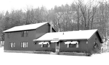 Stack's Rest Rt. 9G Greenport 1963 (1)