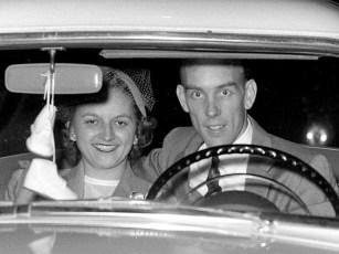 1953 Gladys Rifenburgh & Elmer Moore (3)