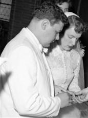 1956 Mr. & Mrs. Sosta (1)