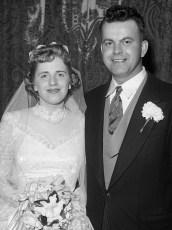 1956 Mr. & Mrs. Strunky (1)