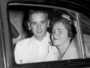 1958 Carole Moore & Robert Fleming (1)