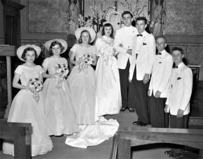 1958 Phyllis Gaschel & James Broast (2)