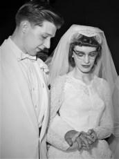 1959 Joy Balint & David Webber (1)