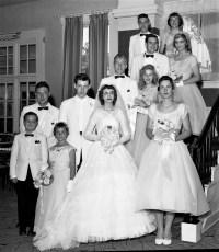 1959 Joy Balint & David Webber (2)