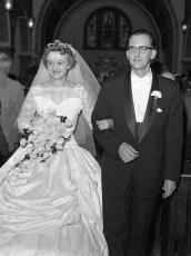 1959 Marie Poletto & Stanley Rushkowski (1)