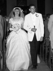 1959 Ms. Stockenberg & Richard Bright (1)
