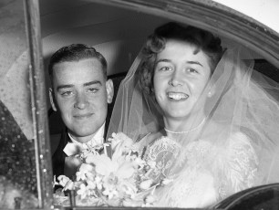 1959 Nancy Crouse & James Conway (1)