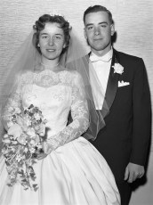 1959 Nancy Crouse & James Conway (3)