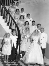 1959 Patricia Martin & John Westerman (2)