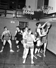 Chatham Basketball vs. Berlin 1956 (3)
