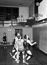 Chatham Basketball vs. Berlin 1956 (4)
