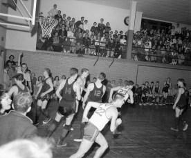 Chatham vs. Roe-Jan V. Basketball 1958 (3)