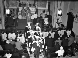 Church of the Resurrection 40th Anniversary G'town 1962 (3)