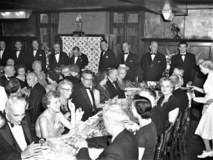 Hudson City Savings 100th Anniv. & dinner at St Charles 1950 (7)
