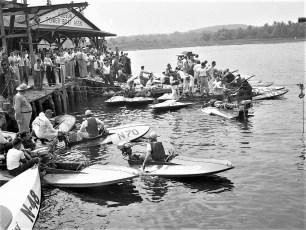 Hudson NY Boat Races 1951 (6)