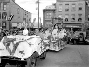 Hudson Champlain Celebration Parade 1959 (6)