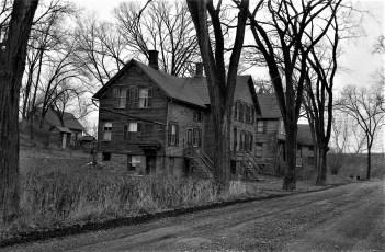 Simpsonville Power Ave. Hudson 1959 (1)