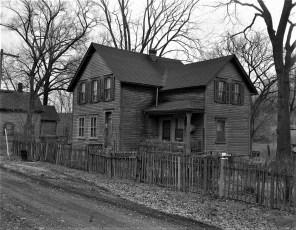 Simpsonville Power Ave. Hudson 1959 (4)