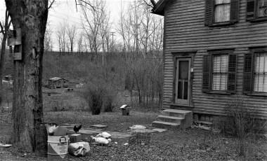 Simpsonville Power Ave. Hudson 1959 (6)