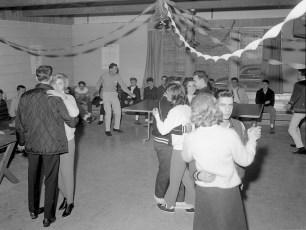 Blue Anchor Club Hudson 1963 (2)