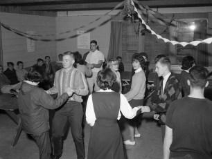 Blue Anchor Club Hudson 1963 (3)