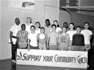Hudson Boys Club 1963 (2)