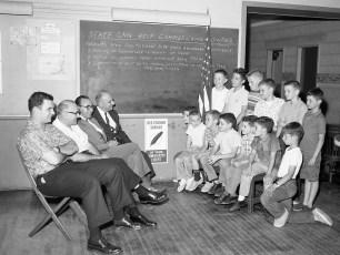 Hudson Boys Club 1963 (3)