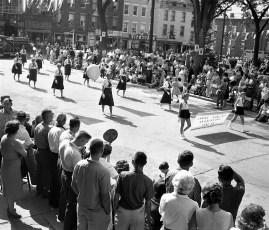 Hudson Fire Parade 1961 (3)