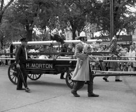 Hudson Fire Parade 1961 (4)