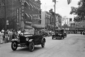 Hudson Fire Parade 1961 (5)