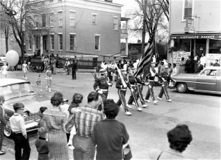 Loyalty Day Parade Hudson 1960 (1)