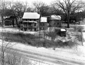 Simpsonville Power Ave. Hudson 1961 (1)