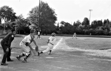 Elks Babe Ruth League Hudson 1968 (2)