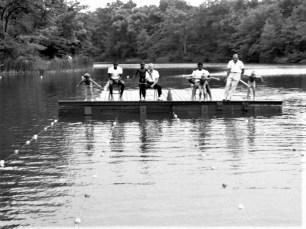 Oakdale Lake Awards Day 1967 (1)