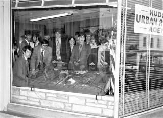 Elk's Youth Day Tour Hudson 1971 (10)