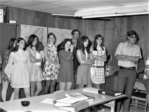 Elk's Youth Day Tour Hudson 1971 (11)