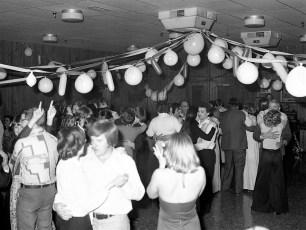 Loyal Order of Moose Dinner Dance Hudson 1977 (1)