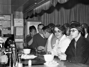 Polish Sportsman's Club Annual Banquet 1975 (2)