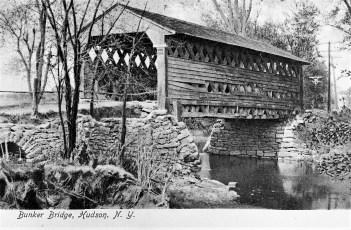Bunker Bridge Hudson (copy)