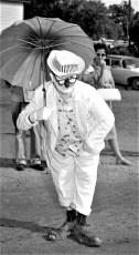 Blinky Candlon 1960s