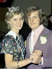 Col. Cty. Harvest Queen Carolyn Eger 1974 (4)