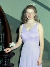 Col. Cty. Harvest Queen Carolyn Eger 1974 (5)