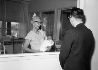 CMH 1965 Extension January (17)