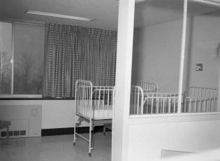 CMH 1965 Extension January (6)