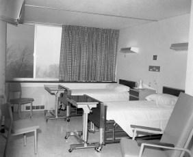 CMH 1965 Extension January (8)