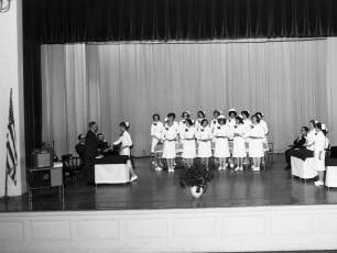 CMH 1967 School of Nursing Graduation (2)