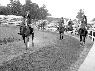 Dutchess County Fair 1968 (10)