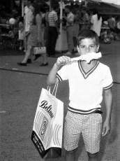 Dutchess County Fair 1968 (4)