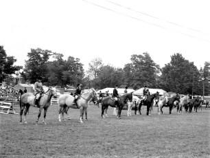Dutchess County Fair 1968 (8)